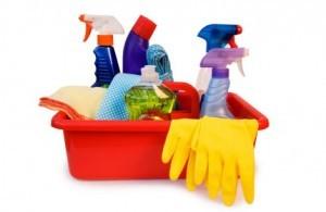 Impresa di pulizie Como