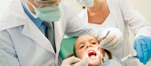 Dentista low cost Como