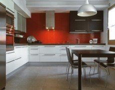Beautiful Fabbrica Cucine Roma Pictures - Home Design Ideas 2017 ...