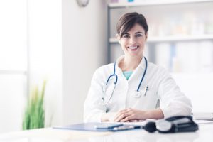 Urologo e Andrologo Roma