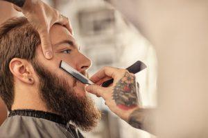 Barbiere Milano centro