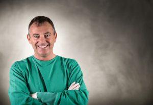 Chirurgo Plastico E Estetico Roma