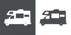 Noleggio furgoni Roma Sud