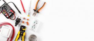 Cercare Pronto Intervento Elettricista Roma