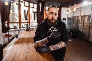 Migliori Tatuaggi Milano